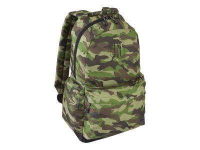Sac à dos Targus Strata backpack 15.6 Camouflage