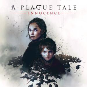 A Plague Tale Innocence sur PC (Dématérialisé)