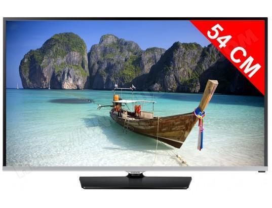 "TV LED 22"" Samsung UE22H5000 (avec ODR 10%)"