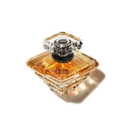 2 Eaux de Parfum Femme Tresor de Lancôme - 2 x 100Ml