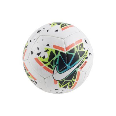 Ballon de football Nike skills - Taille 1