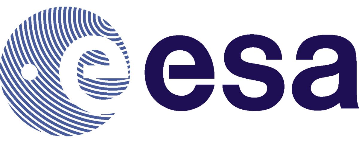20% de réduction sur les mugs et les sweats à capuche de la boutique de l'ESA (esaspaceshop.com)