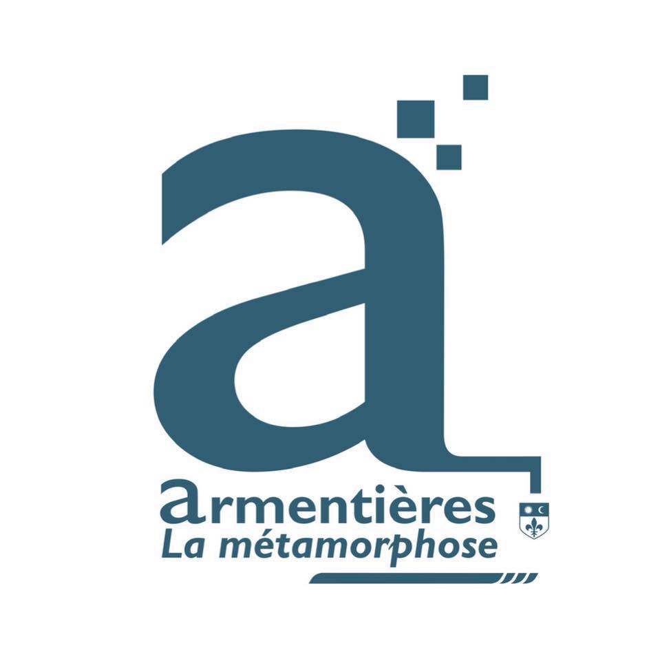 Stationnement gratuit - Armentières (59)