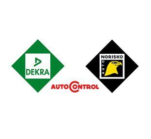 [Sous Conditions] 10% de réduction sur votre contrôle technique - Dekra / Norisko