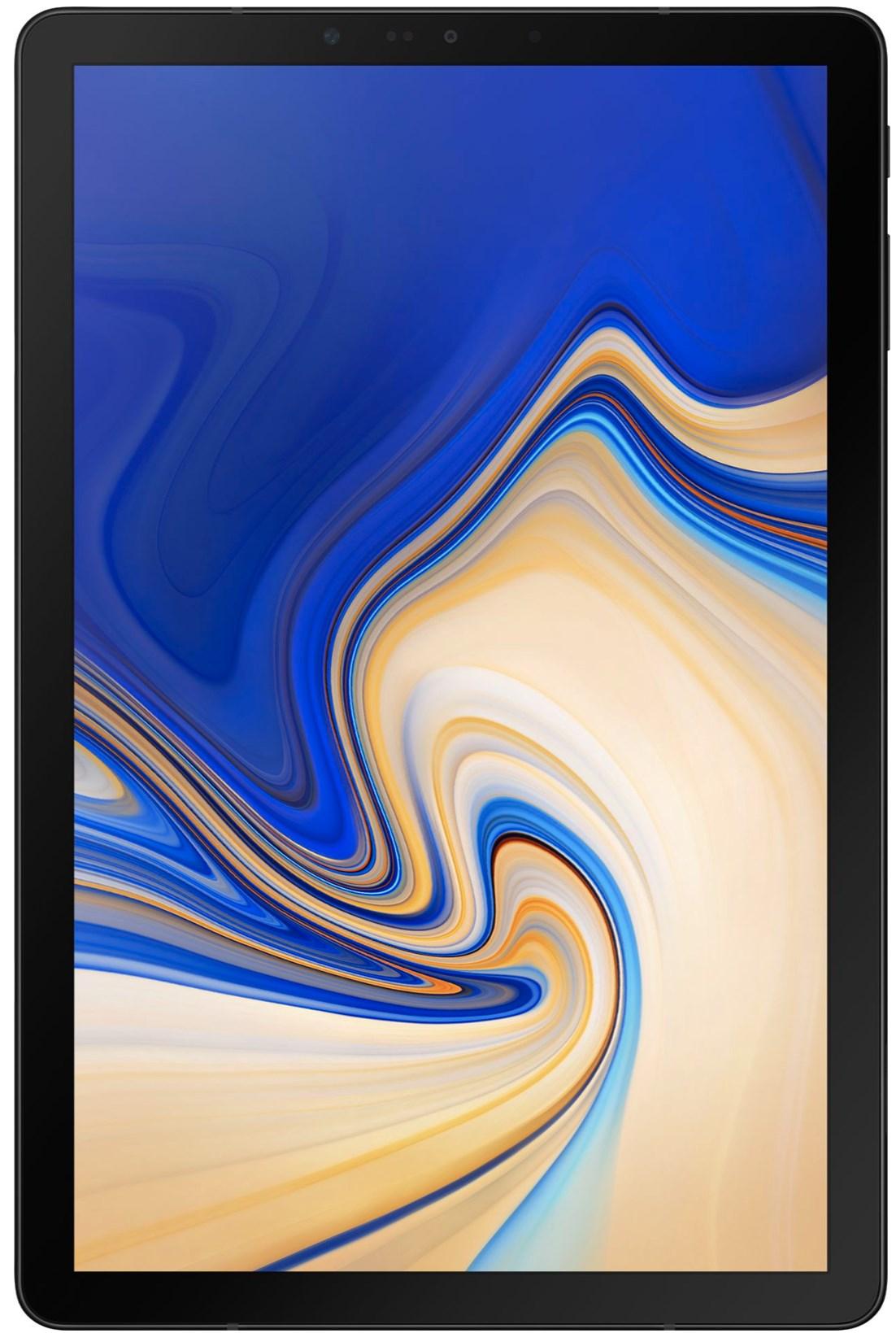 """Tablette 10.5"""" Samsung Galaxy Tab S4 -' 64 Go"""