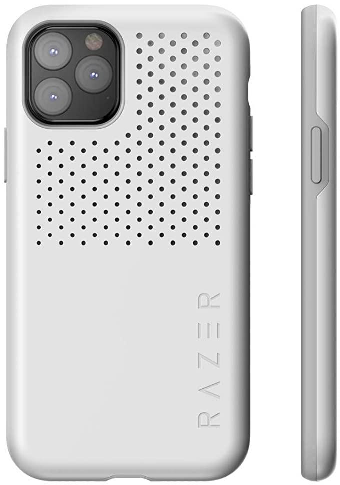 Sélection de produits en promotion - Ex : Coque Razer Arctech Pro pour iPhone 11 Pro
