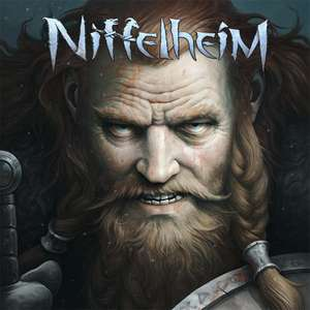 Niffelheim sur PC (Dématérialisé - Steam)