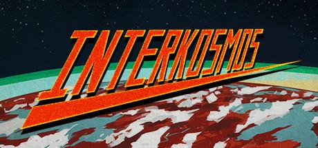 Interkosmos VR Gratuit Sur PC (Dématérialisé - Steam)