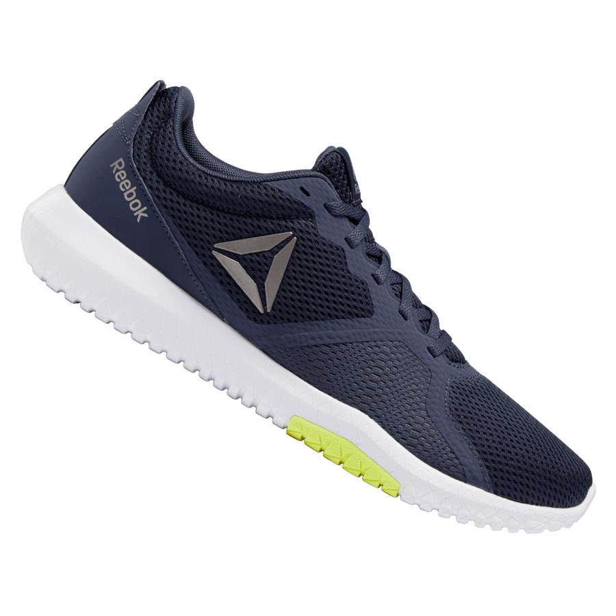 Chaussures de sport Reebok Flexagon Force - Plusieurs tailles du 40,5 au 45,5