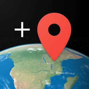 Jeu MapMaster - Geography game gratuit sur Android
