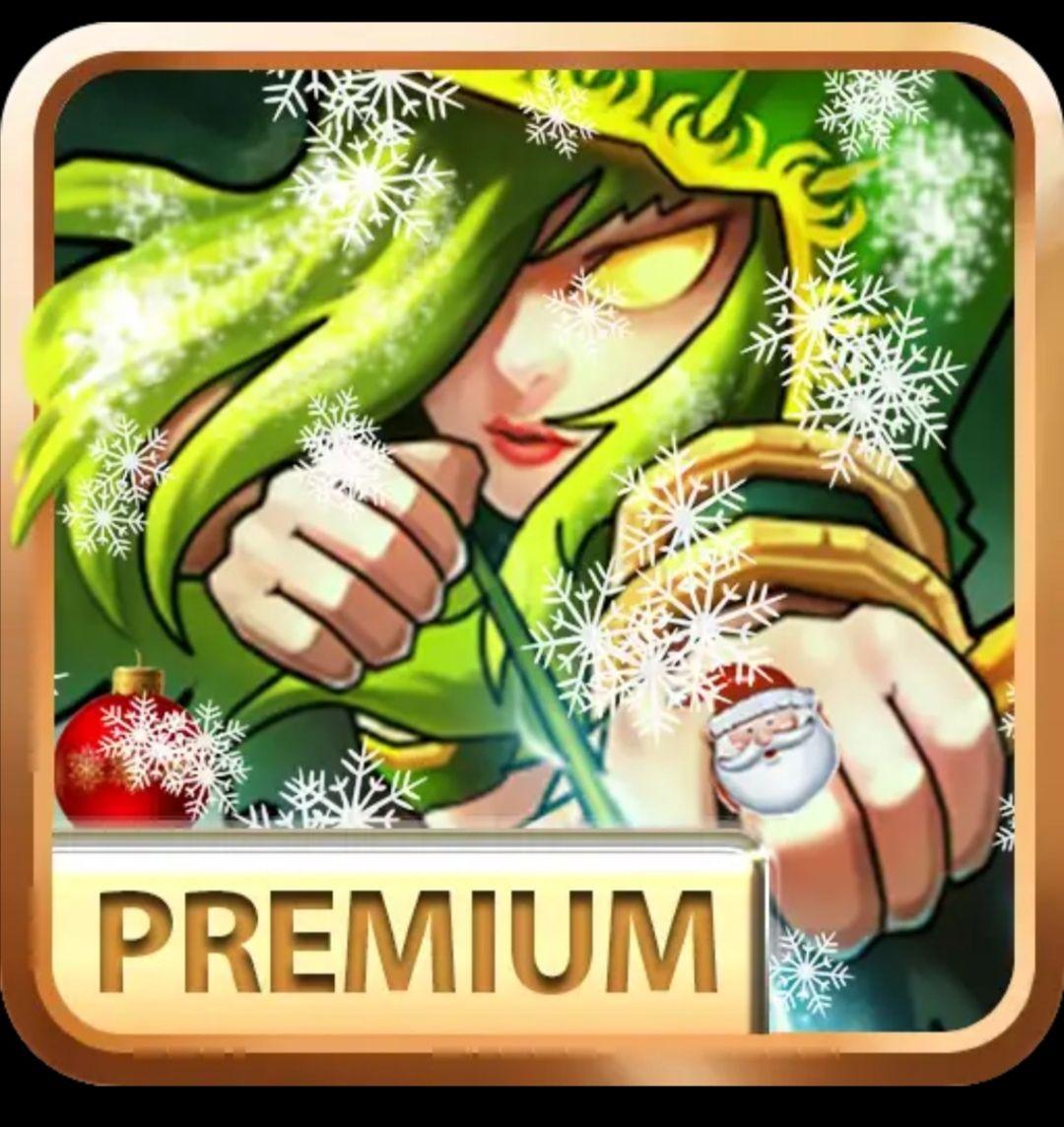 Defender Heroes Premium: Castle Defense gratuit sur Android