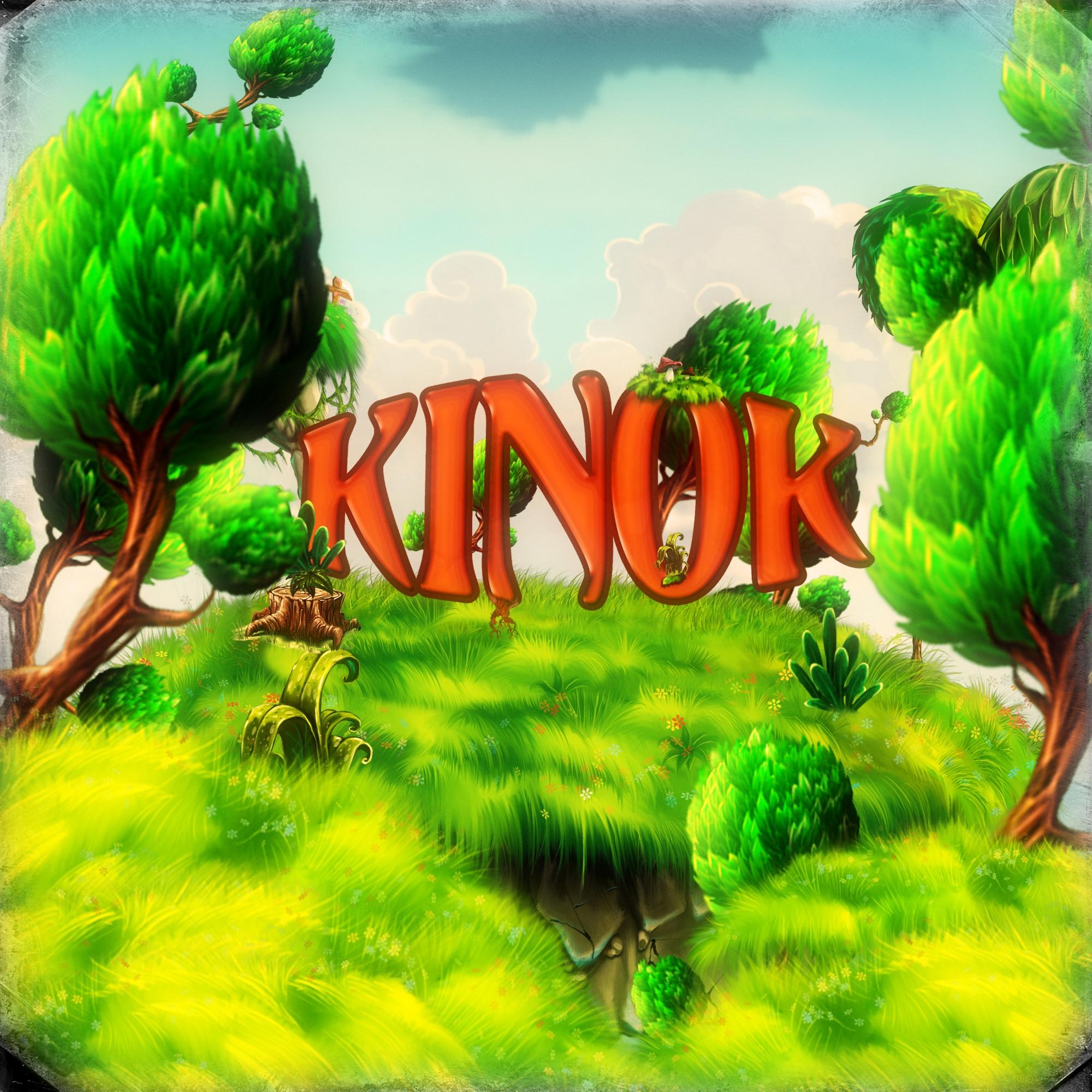 Go Kinok Go Gratuit sur PC (Dématérialisé - DRM-Free)