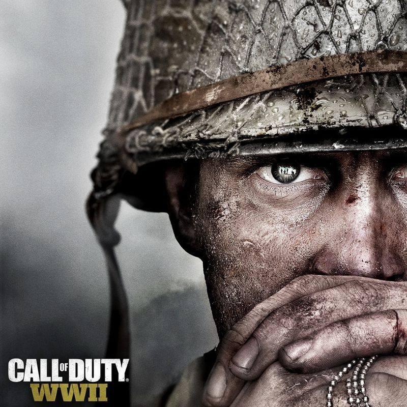[PS+] Call of Duty World War II et Star Wars Battlefront 2 offert sur PS4 (Dématérialisé)