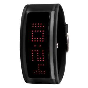 Montre Black Dice Guru