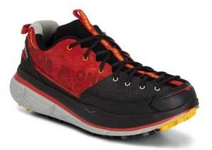 Chaussure running Hoka One One Tor Ltr Low - Tailles 42 à 46