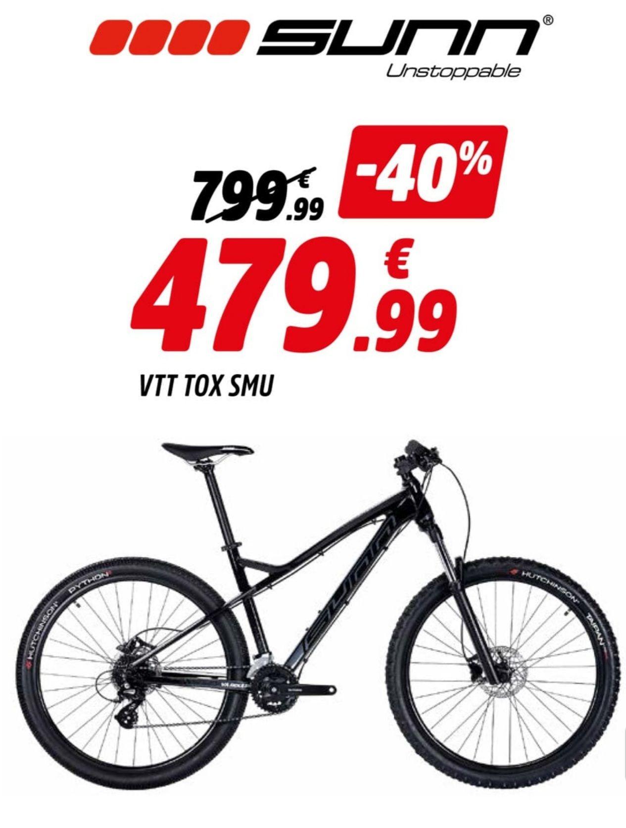 VTT TOX SMU Sunn - Lanester (56)