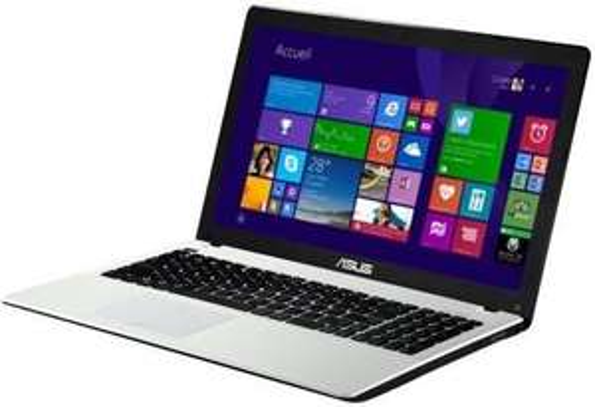 "PC Portable 15.6"" HD Asus  R510CC-XX807H (i5-3337U, 4 Go Ram, GT 720M) - reconditionné  Garantie 6 mois"