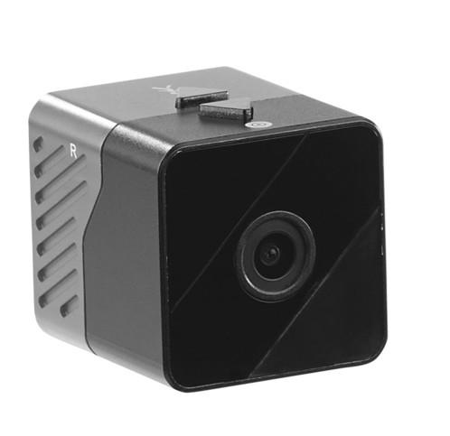 Mini Caméra de Surveillance Somikon DV-1000.sm - Full HD