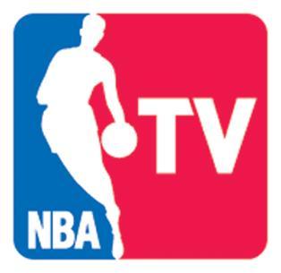 NBA League Pass Gratuit du 18 au 24 janvier