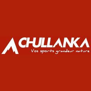 20% de réduction immédiate sur tout le site ou 25% dès 300€ d'achat - Hors Exceptions/Promotions (chullanka.com)
