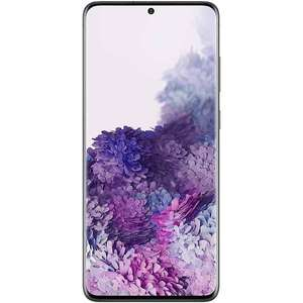 "Smartphone 6.7"" Samsung Galaxy S20+ Plus - 128 Go"