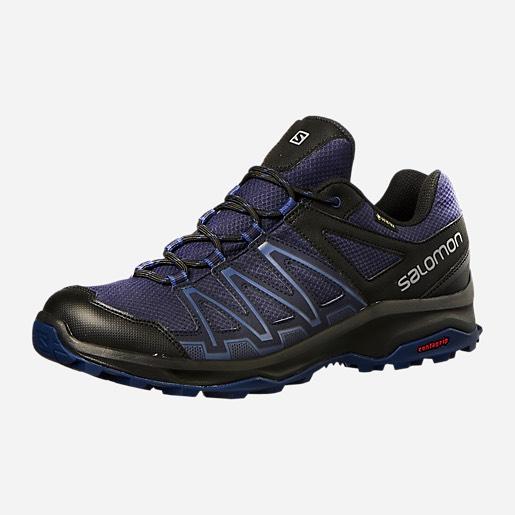 Chaussures de randonnée Salomon Leonis GTX