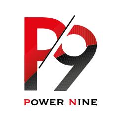 2 jeux de société achetés = le 3ème offert (le moins cher) - power-nine.com