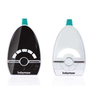 Babyphone Babymoov Expert Care Audio Compact - 1000 m