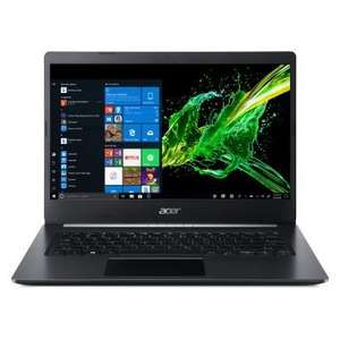 """PC Ultra-Portable 14"""" Acer Aspire 5 A514-53-599J - i5, RAM 8Go, SSD 512Go, Windows 10"""