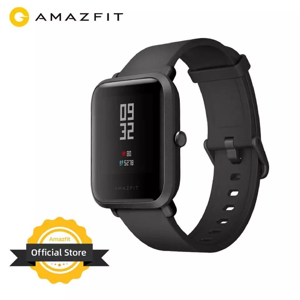Montre Connectée Xiaomi Amazfit Bip