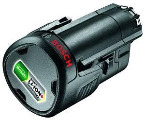 Batterie Bosch 1600Z0003K -  1500 mAh