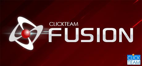 Logiciel Clickteam Fusion 2.5 Gratuit sur PC (Dématerialisé)