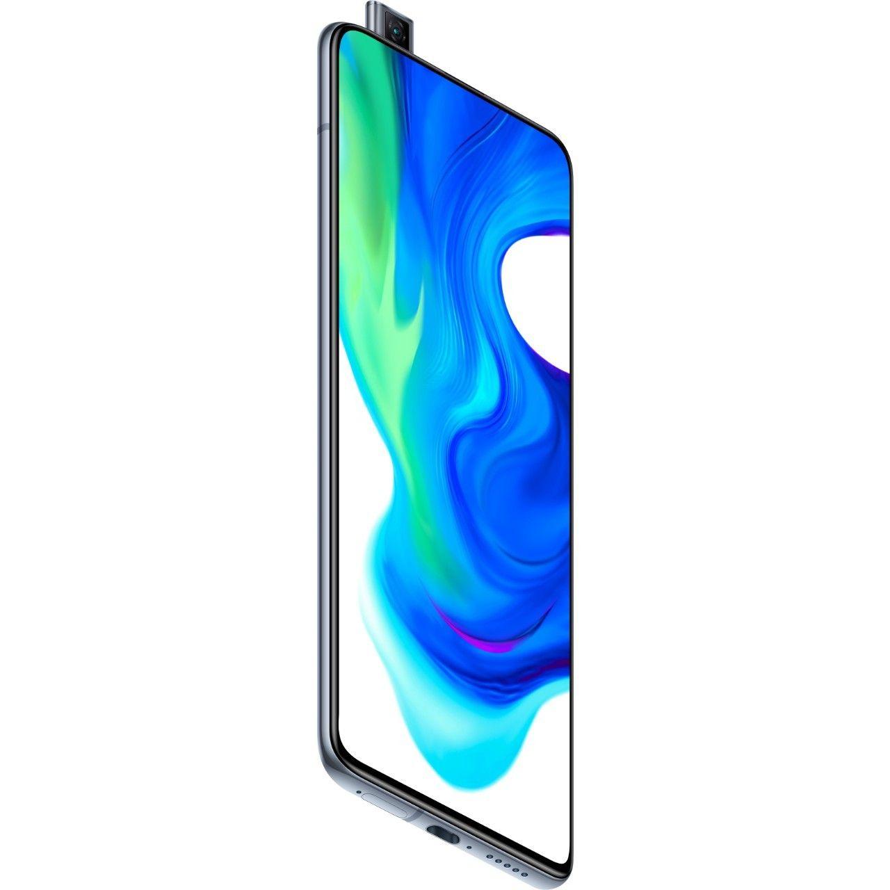 "Smartphone 6.67"" Poco F2 Pro - Full HD+ AMOLED, Snapdragon 865, RAM 6 Go, RAM, 128 Go, LiquidCool 2.0, Coloris au choix (Entrepôt Espagne)"