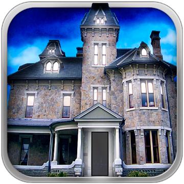 Jeu The Secret of Crimson Manor gratuit sur Android et iOS