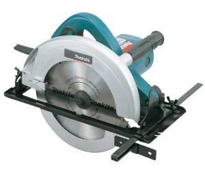 Scie circulaire Makita N5900B 2000W 85mm