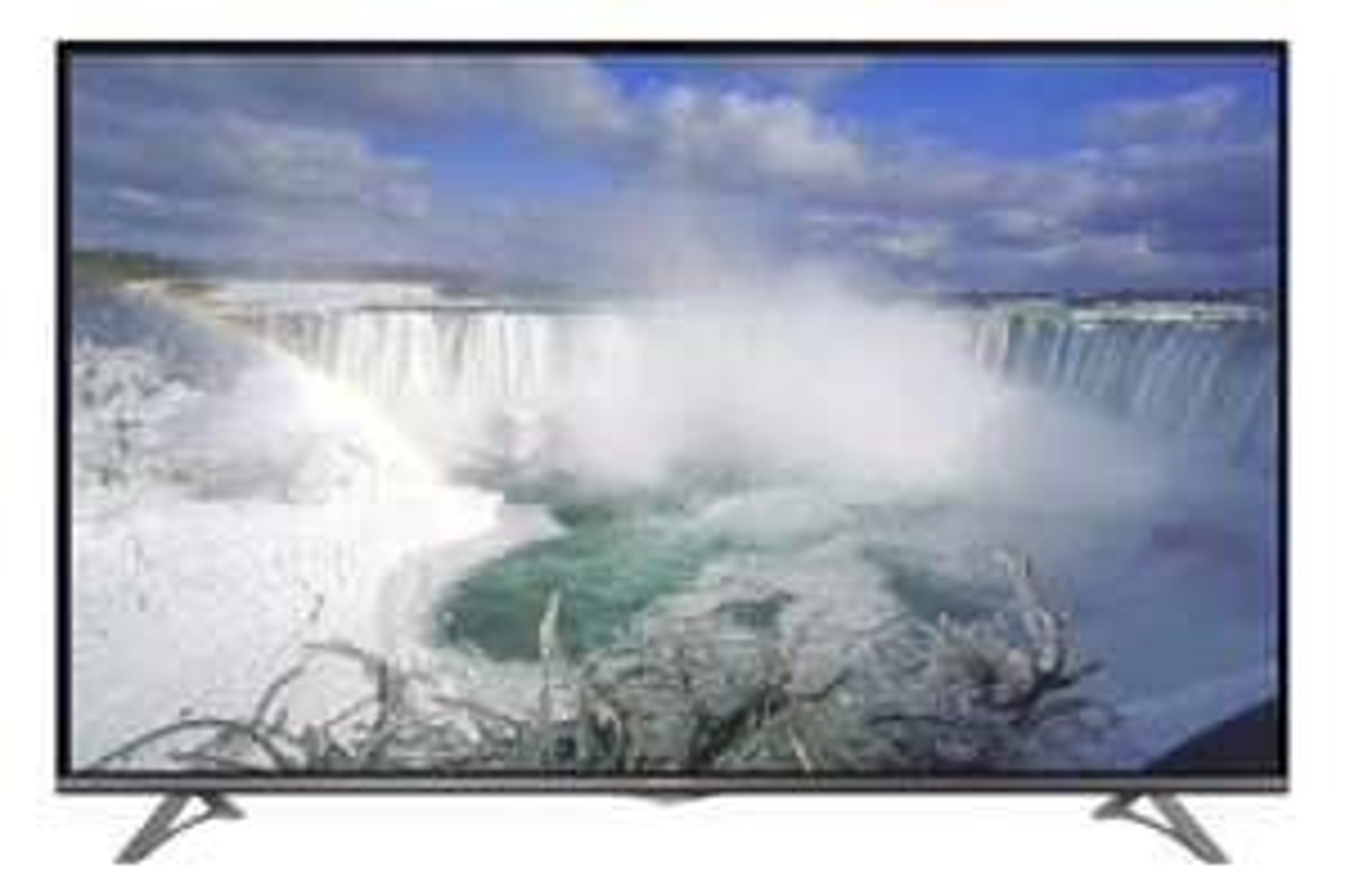 "TV 65"" Thomson 65UA6606 - Smart TV, LED, UHD 4K (via ODR de 250€)"