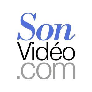 Rosedeal : Bon d'achat de 80€ à dépenser sur Son-Vidéo.com pour 40€ ou de 300€ pour 180€ - Ex: Box TV Xiaomi Mi Box S à 40€