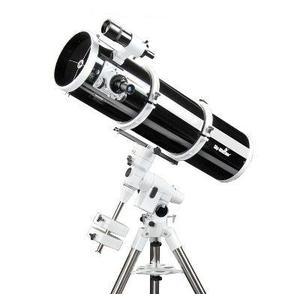 Télescope Skywatcher N 200/1000 Explorer BD NEQ-5 - astroshop.de