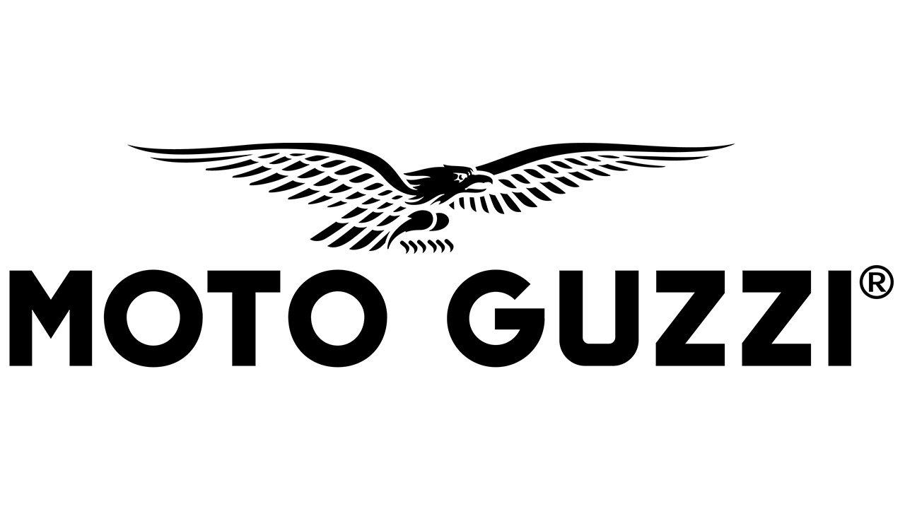 [Sous conditions] 1000€ d'avantage client (d'avantages client pour l'achat d'une Moto Guzzi V7 III neuve (motoguzzi.com)
