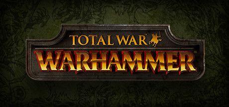 Total War: Warhammer sur PC (Dématérialisé - Steam)