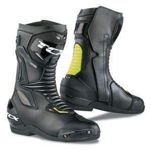 Bottes moto TCX boots Sp Master gore-tex - Du 38 au 49
