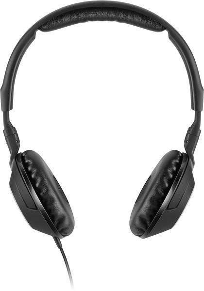 Casque audio Sennheiser HD 231 G