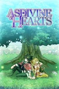 [Gold] Asdivine Hearts 1 et 2 offerts sur Xbox One (Dématérialisé - Store Coréen)