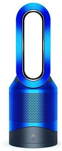 Purificateur Dyson Pure Hot + Cool Link HP02