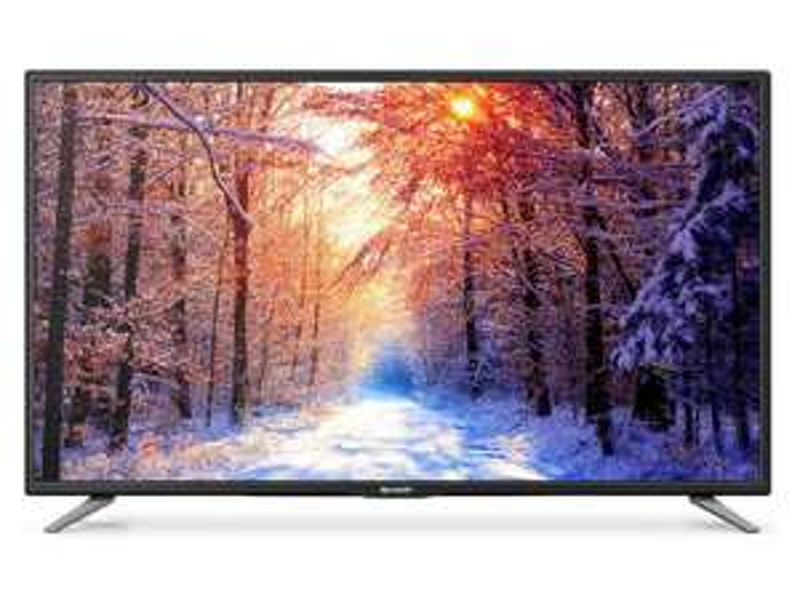 "TV 32"" Sharp LC-32CFE6131E - LED, Full HD, Smart TV"