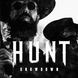 Hunt: Showdown sur PC (Dématérialisé)