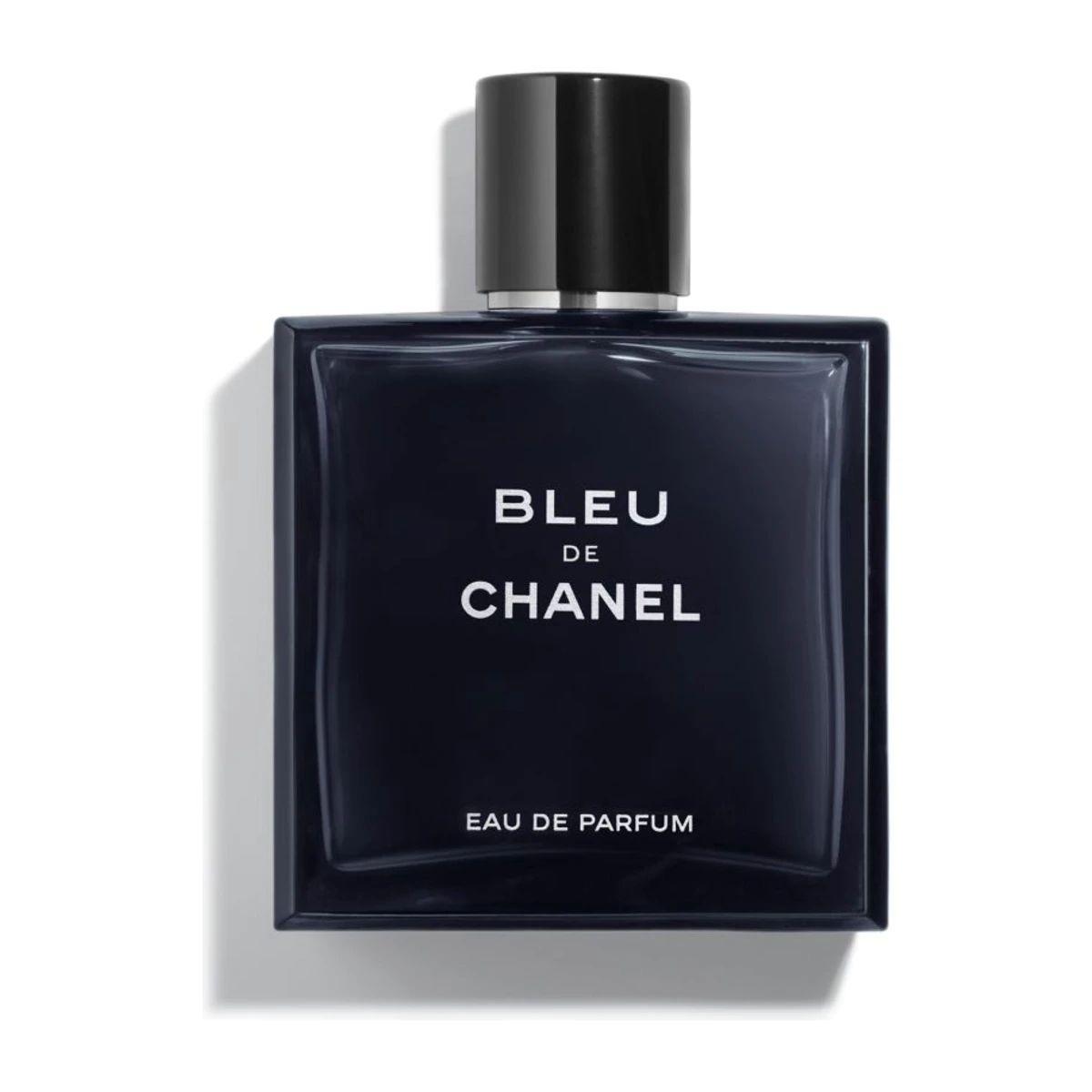 Eau de parfum Chanel Bleu de Chanel - 100 ml