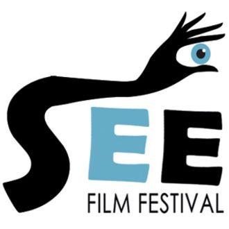Accès Gratuit au festival de films South East European Film Festival 2020 (seeaparis.com)