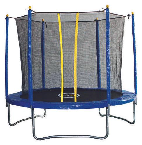 Trampoline Woodsun - 244cm