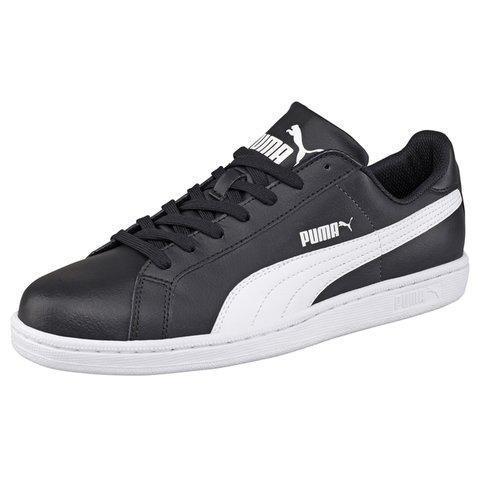 Chaussures s Homme Puma Smash L